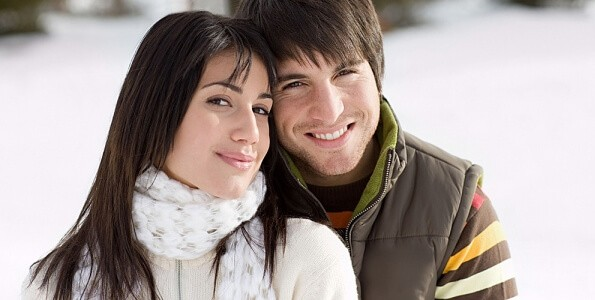 singles online dating services